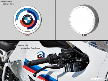 http://www.urvannus.com/files/gimgs/th-55_2019_02_09_인스타_BMW-알나인티-커스텀-파츠.jpg