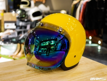 http://www.urvannus.com/files/gimgs/th-55_Safety-First.jpg